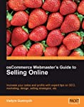 Packed with expert advice and practical examples of effective store design and report creation to help you make better decisions, formulate more effective strategies, and measure your success. This book is for anyone administering an osCommerce site,...