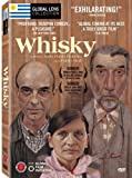 Whisky [Import USA Zone 1]