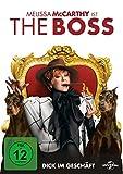 The Boss Dick Geschäft kostenlos online stream