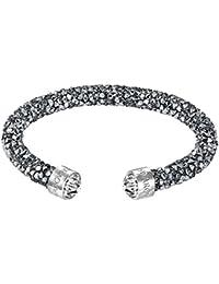 Pulsera Swarovski Crystaldust 5255912 Mujer