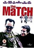 The Match [DVD] [1999]