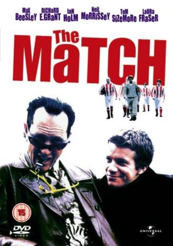 the-match-dvd-1999