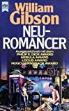 Neuromancer. Science Fiction Roman - William Gibson