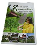 Green Your Surroundings