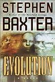 Evolution - Del Rey Books - 01/02/2003