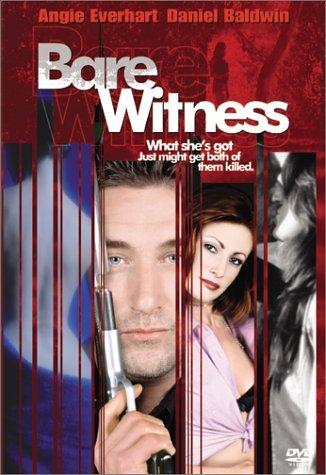 bare-witness-dvd