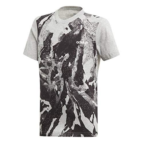 3429411ea01ea Aop-tshirt the best Amazon price in SaveMoney.es