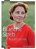 ISBN 2353897592
