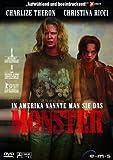 Monster kostenlos online stream