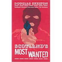 Scotland's Most Wanted