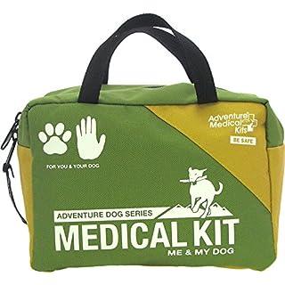 Adventure Medical Kits Adventure Medical Dog Series Me & My Dog First Aid Kit
