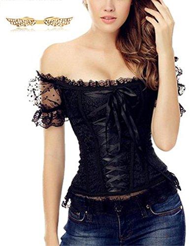 byd-mujeres-corses-de-jacquard-encaje-sin-tirantes-bustiers-fajas-push-up-corpino-cintura-cincher-un