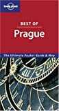 Best of Prague (LONELY PLANET)