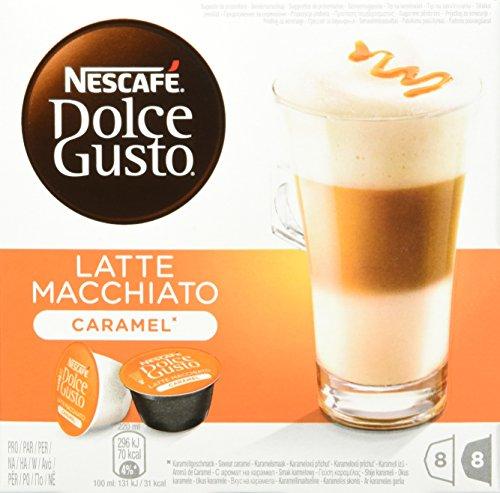 nescafe-dolce-gusto-latte-macchiato-caramel-3er-pack-48-kapseln