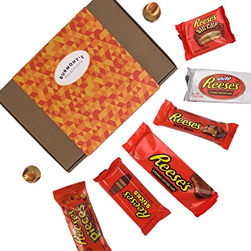 reeses-ultimate-selection-box-8-items-hamper-exclusive-to-burmonts