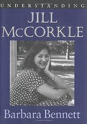 Understanding Jill McCorkle (Understanding Contemporary American Literature)