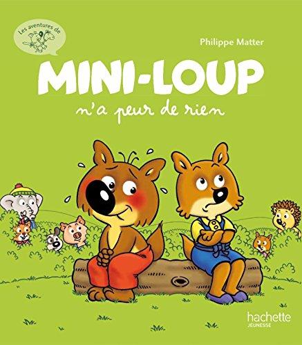 mini-loup-n-39-a-peur-de-rien-albums