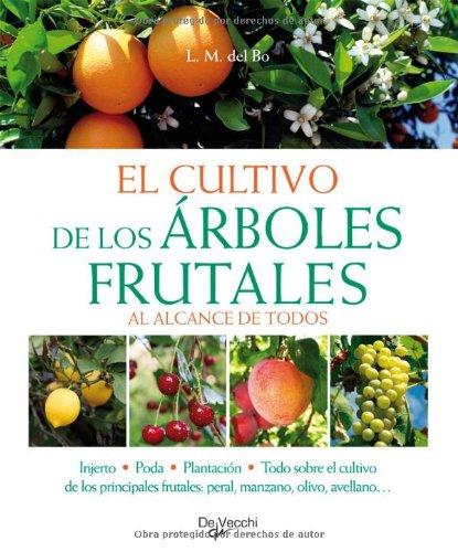 enciclopedia-de-arboles-frutales-cultivo