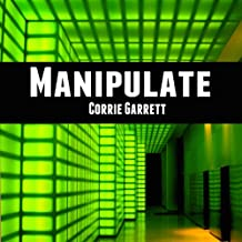 Manipulate: Alien Cadets