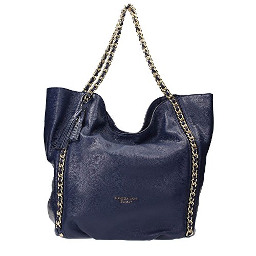 scervino-street-scbld0000200-handbag-women-blu-tu
