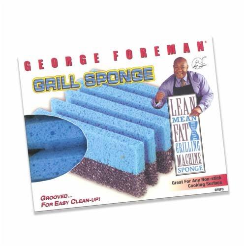 george-forman-eponge-pour-grill