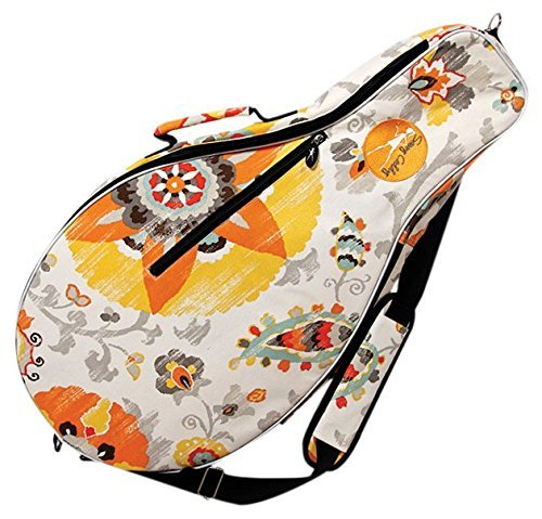 sassy-caddy-spunky-tennis-bag-by-sassy