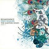 Renaissance - The Masters Series - Part 7 - Mix 1 (Continuous DJ Mix)