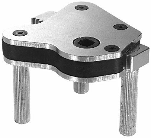 facom-d151apg-cle-auto-serrante-universelle-pour-filtre-a-huile-vl