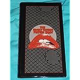 Rocky Horror Picture/15th Anniversary