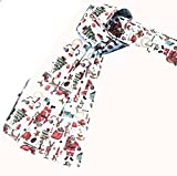Flechtstreifen Fröbelsterne - Papierstreifen 36 Streifen 25 mm breit 332580 Nostalgie Weihnachten Basteln Advent Fröbelsterne