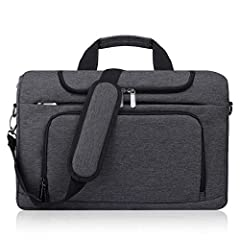 Laptoptasche 15.6