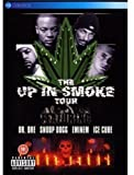 The Up In Smoke Tour [Reino Unido] [DVD] [Reino Unido]