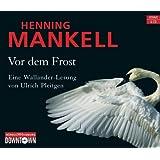 Vor dem Frost (6 CDs)