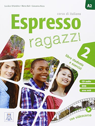 lano corso di italiano online