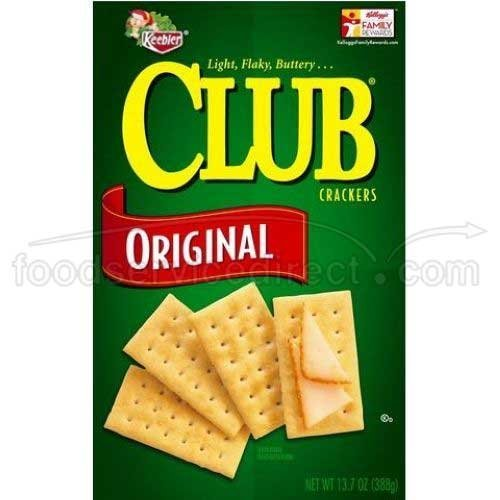 keebler-club-original-cracker-137-ounce-12-per-case-by-n-a