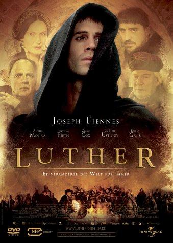 Bild von Luther
