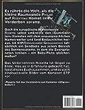 Rosettas Komet: Tschurjumow-Gerassimenko - Codex Regius