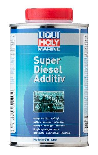 liqui-moly-25004-additif-super-diesel-marine-500-ml