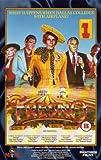 Fresno - Part 1 [VHS] [Import anglais]