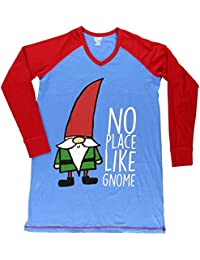 8213a49312 Amazon.co.uk  Lazy One - Nightdresses   Nightshirts   Nightwear ...