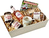 Fosters Traditional Foods Vintage Hamper (Pack of 1)