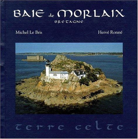 Baie de Morlaix.