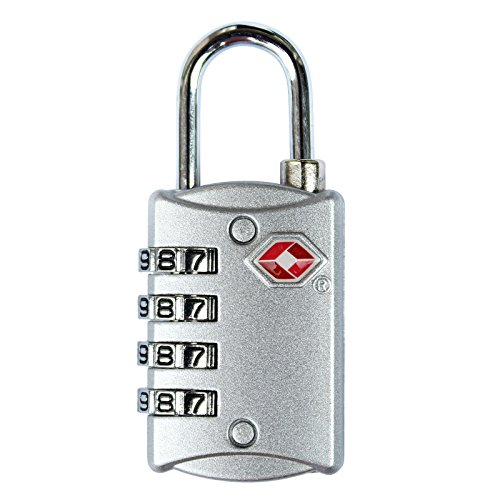 2-x-tsa-approved-travel-lock-number-code-4-digit-combination-padlock-for-luggage-suitcase-gym-golf-b