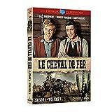 Le Cheval de Fer-Saison 1-Volume 1...