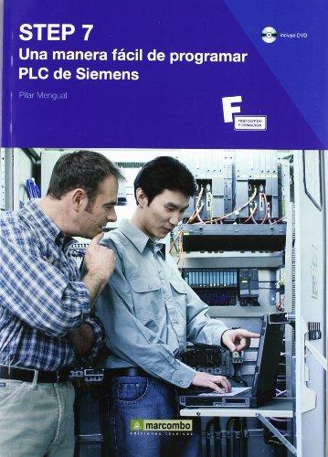 step-7-una-manera-facil-de-programar-plc-de-siemens-marcombo-formacion