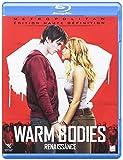 Warm Bodies - Renaissance [Blu-ray]