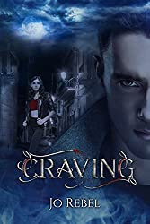 Craving: Vol. 1 - Edizione 2017
