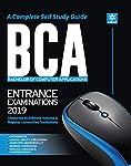 Study Guide BCA 2018