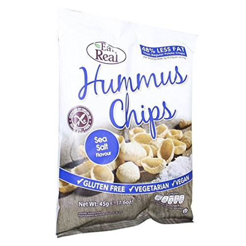 eat-real-humus-sea-salted-chips-6-x-45g