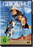 Geronimo: An American Legend [Import anglais]